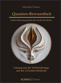 quanten-bewustheit 1