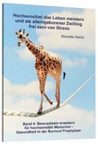 AZ - stress