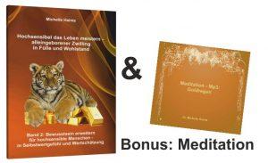 ebok-2wohlstand-mit-bonusmeditation-goldregen