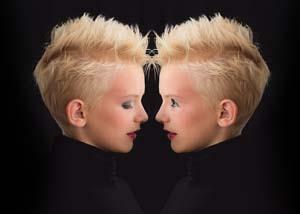 zwillinge1