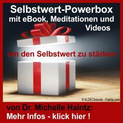 Selbstwert-Powerbox-250×250