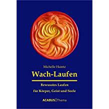 wach-laufen