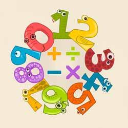 numerologie kehrt zurück