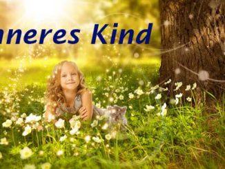 inneres kind
