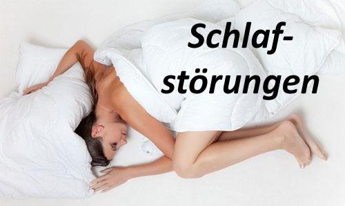 schlafstörungen beitrag