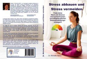 stress löst schlafstörungen aus